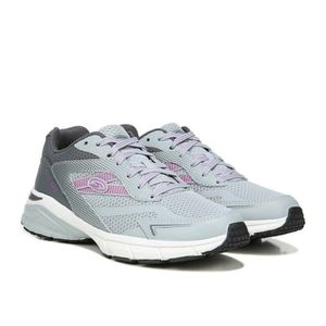 Dr. Scholl's Easy Now Woman Sneakers 10M